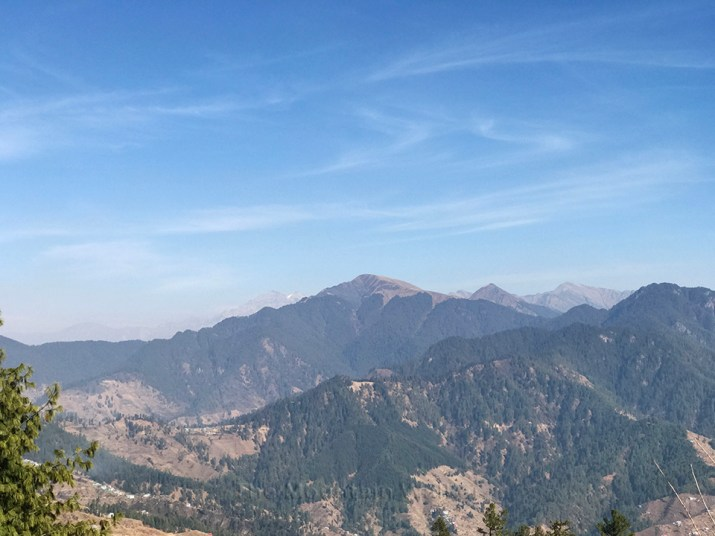 wm-headed-back-to-shimla-04