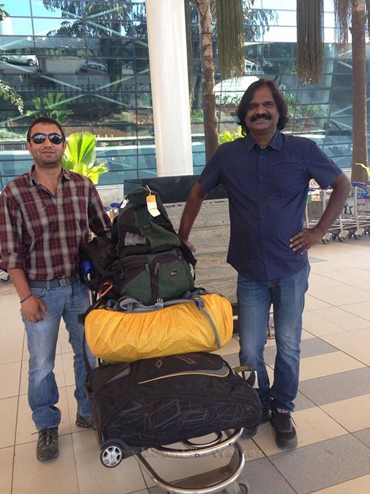 wm-mumbai-airport