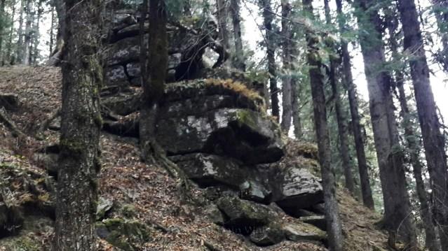 wm-standing-stone