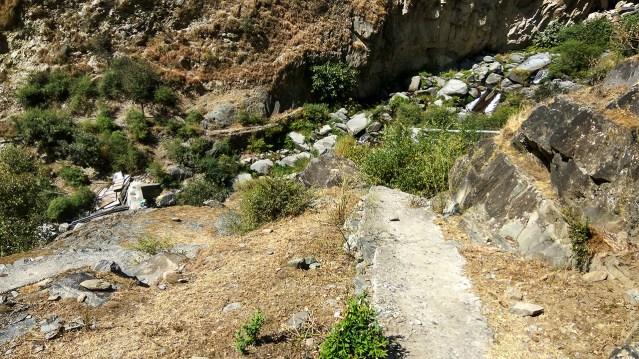 ghared-waterfalls-14