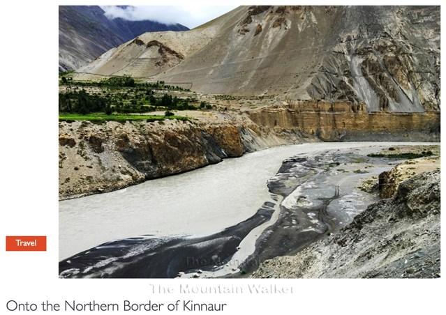 wm-onto-northern-border-of-kinnaur