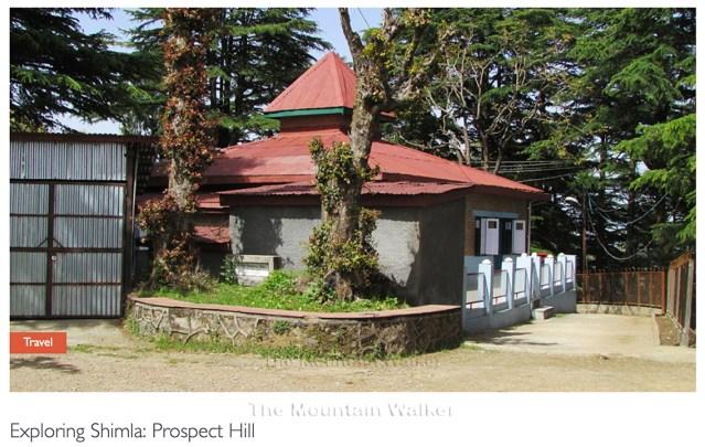wm-prospect-hill
