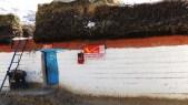 Hikkim Post Office; Photo: Abhishek Kaushal