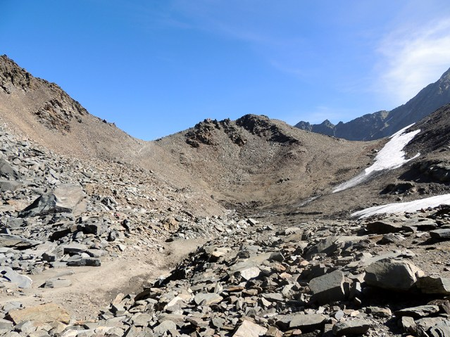 Bhabha Pass Trek 10