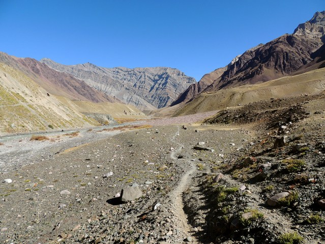 Bhabha Pass Trek 19