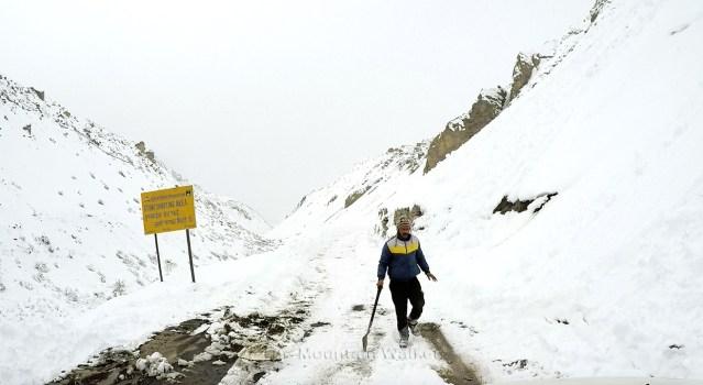 WM-Himalayan-Cab-Driver_01
