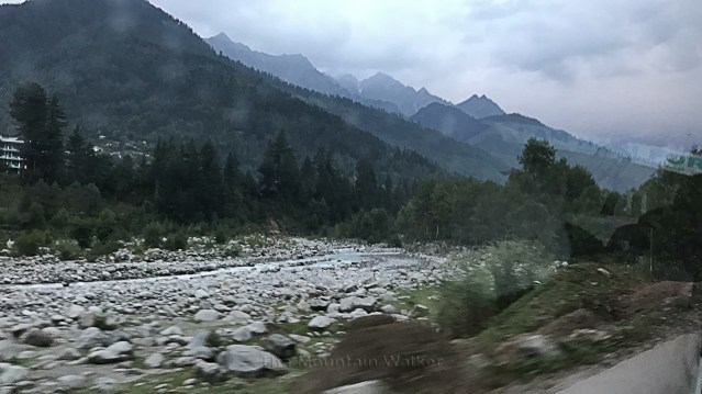WM Manali Mornings 03