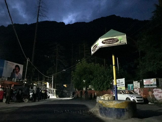 WM Manali Mornings 04