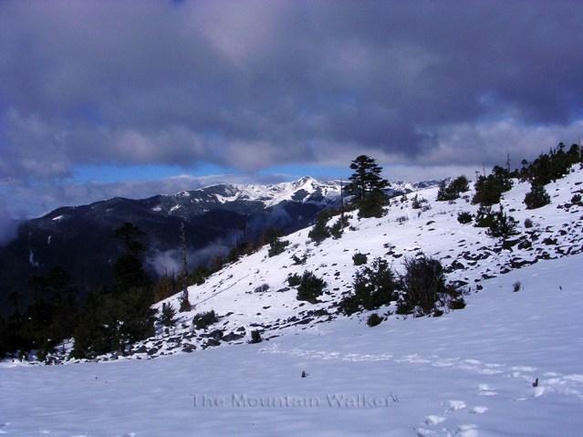 WM Anusha Arunachal Tryst 03