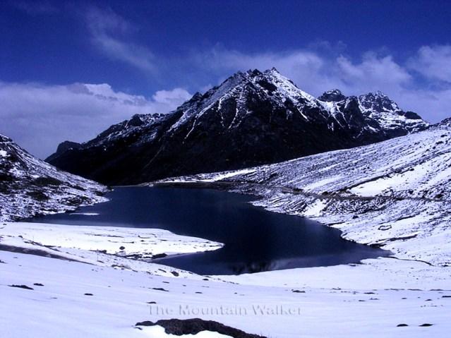 WM Anusha Arunachal Tryst 06