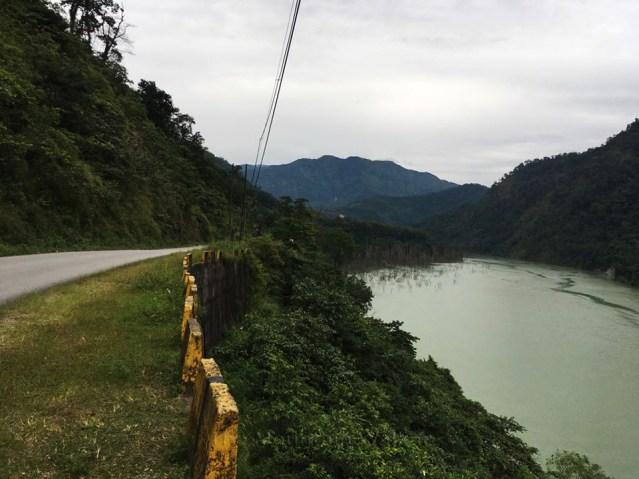WM Back to Sikkim 01