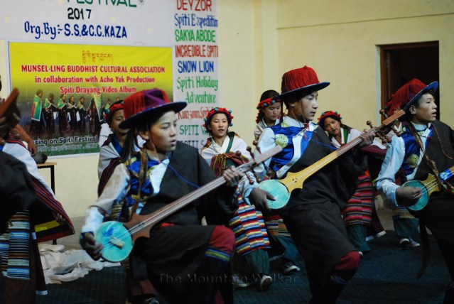 WM Day 2 Spiti Festival 04