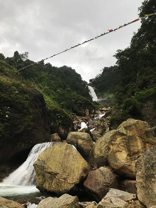 WM Naga Falls 01