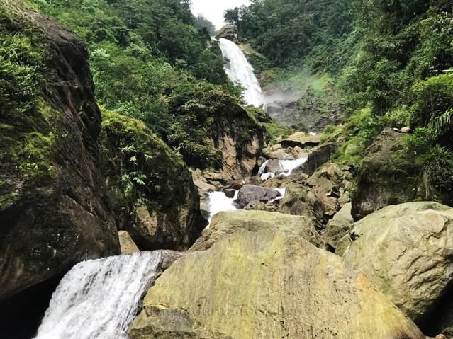 WM Naga Falls 02