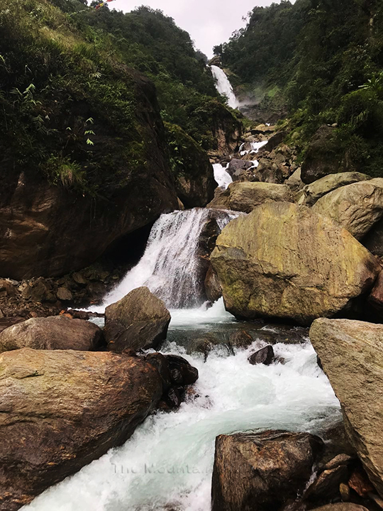 WM Naga Falls 04