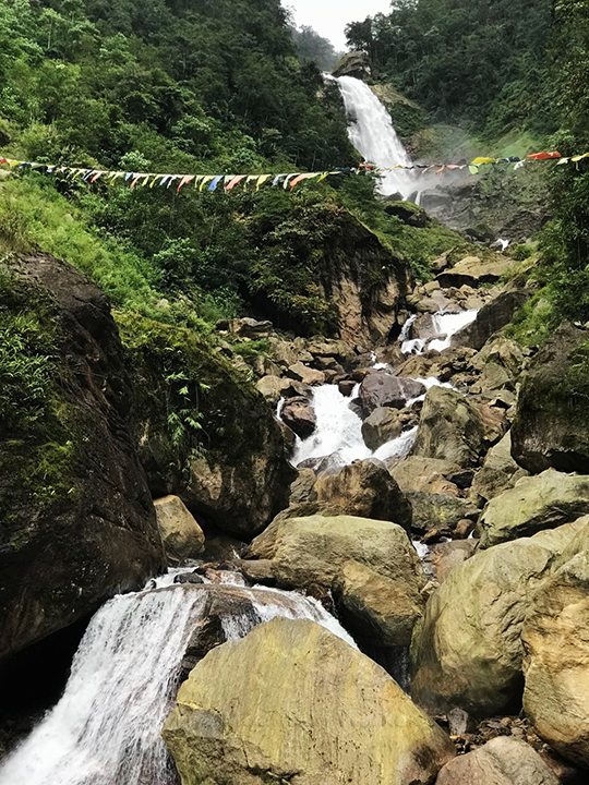 WM Naga Falls 05