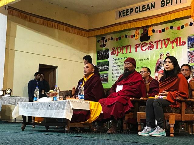 WM Spiti Festival Starts 02