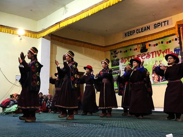 WM Spiti Festival Starts 05