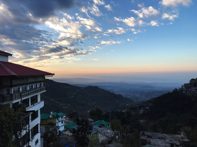 WM Mcleodganj Mornings 02