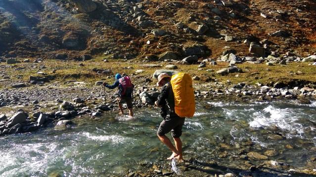 WM Bhabha Pass Day-3 07
