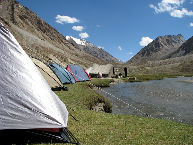 WM Himalayas Trekking Guide 02