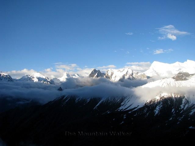 WM Himalayas Trekking Guide 05