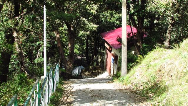 WM Prospect Hill 03