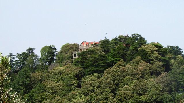 WM Prospect Hill 05