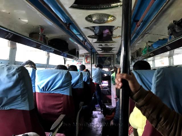 WM Shiv Ratri in Nepal 03