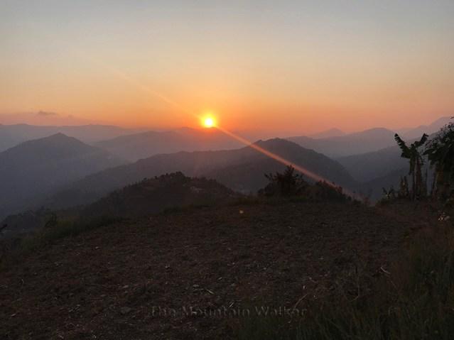 WM Sunset at Kot 04