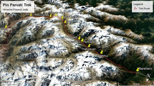 WM Pin Parvati Map1
