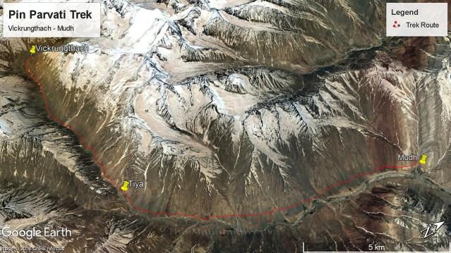 WM Pin Parvati Map10