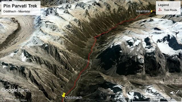 WM Pin Parvati Map5