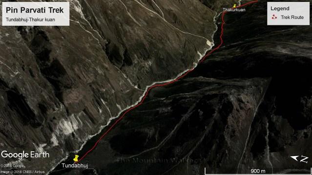 WM Pin Parvati Map9