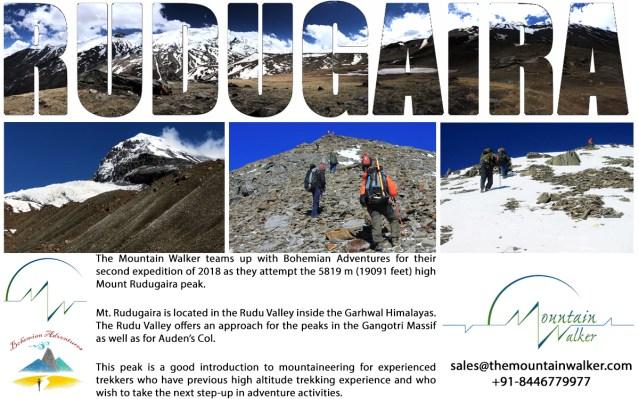 Mount_Rudugaira_Campaign