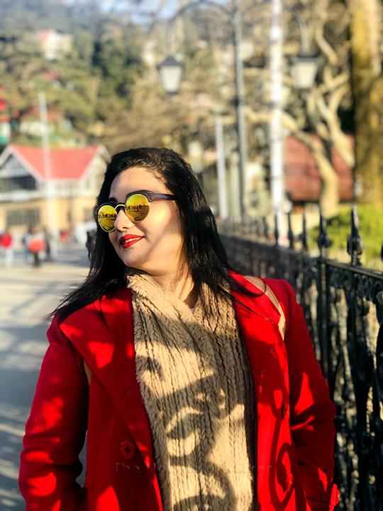 WM Shikha Nainwal 07