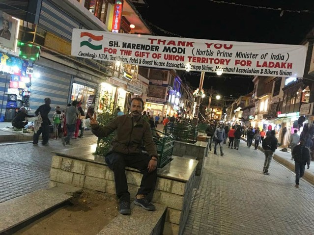 Leh_Independence-Day_Sanjay-Mehta