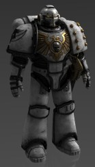 luna_wolves___old_loyal_power_armor_by_devastatormarine-d4m6v5b
