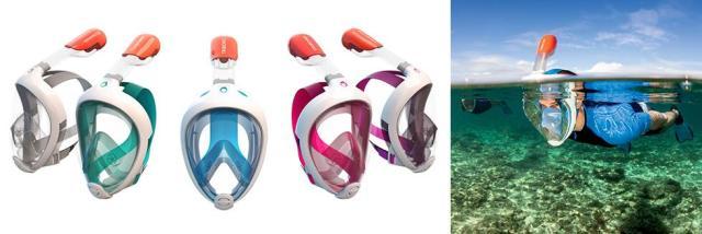 easybreath-respirer-sous-l-eau-comme-sur-terre-innovation