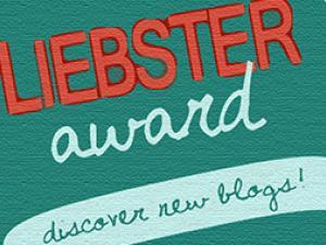 liebster-award-11792366