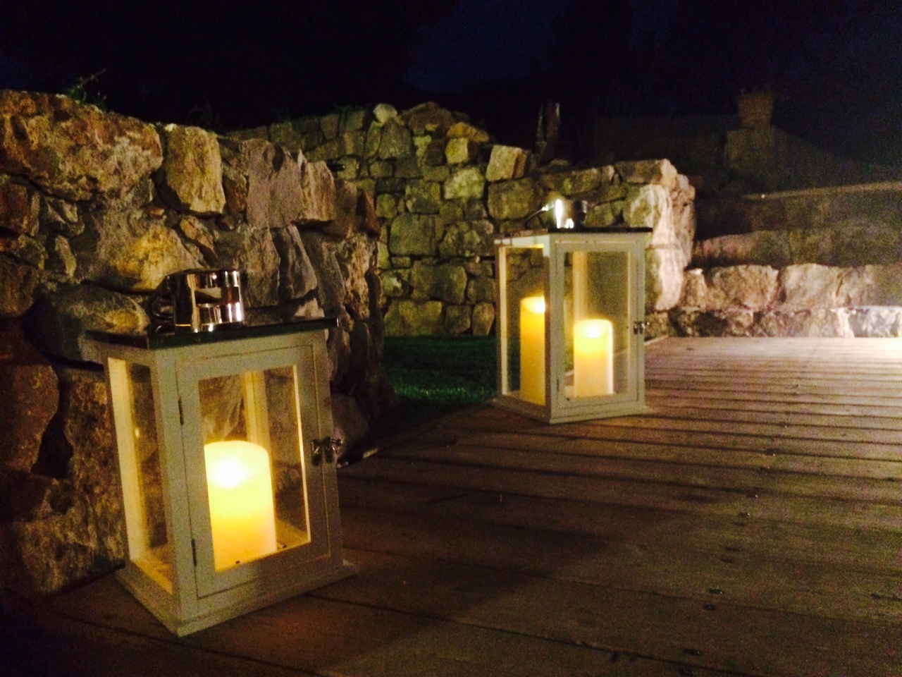 bougies led lumi re magie et d co mag des quinquas re belles. Black Bedroom Furniture Sets. Home Design Ideas