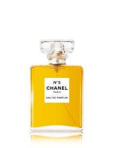 chanel-n-5-eau-de-parfum_2_1