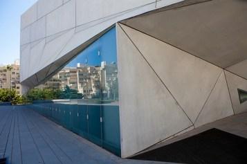 tel aviv museum of art 1