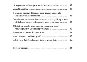 sommaire3
