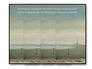 20150406 LMU pensée 18
