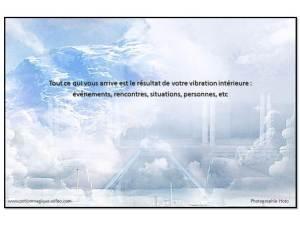 20150423 LMU pensée 35