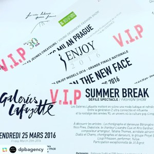invitation cannes shopping festival 2016 vip