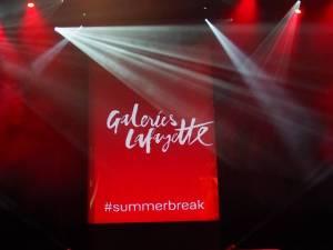 TheMouse CSF summerbreak galeries lafayette (5)