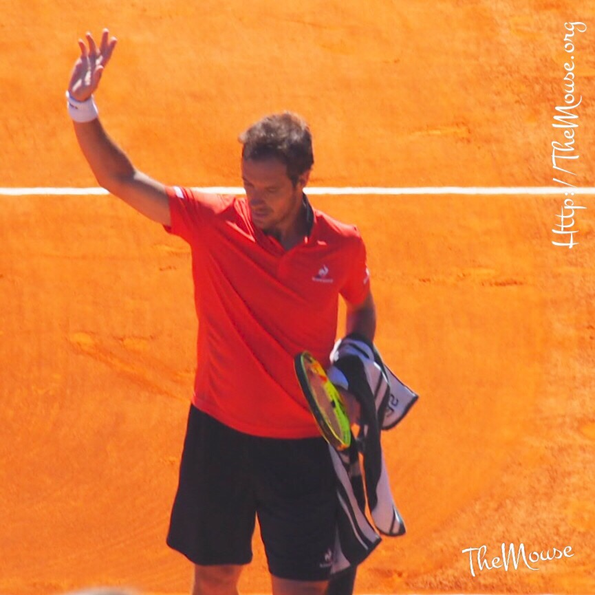 atp themouse gasquet