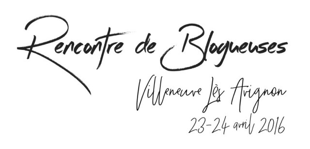 we blogueuses